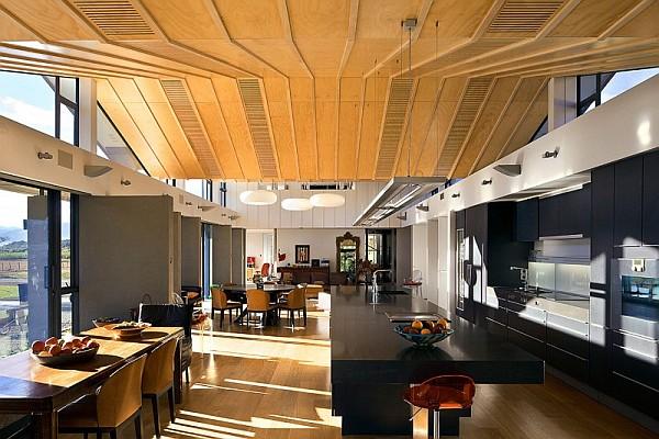 open-space-kitchen-design