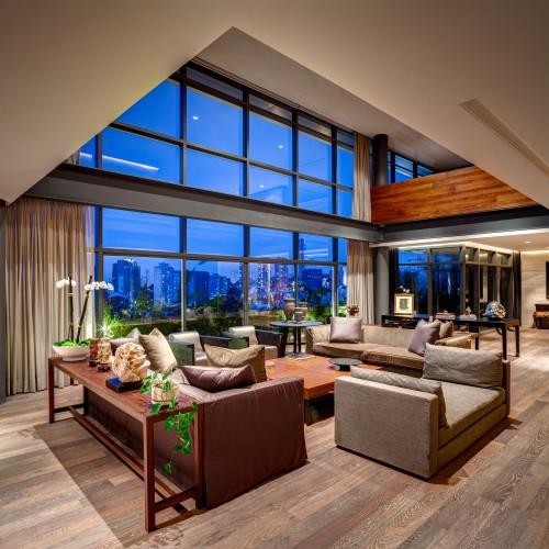 p1 living room2