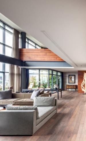 p1 livingroom3