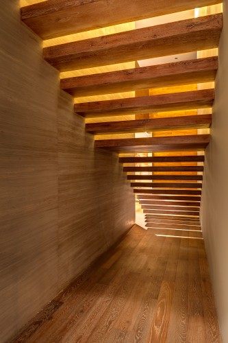 p1 stairs