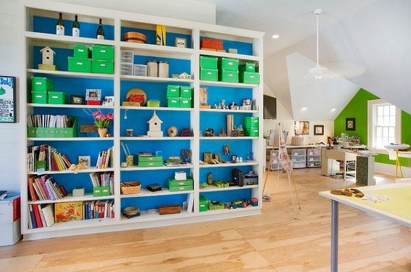 plywood-flooring-for-the-kids-room