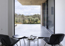 Luxury Villa in Portugal Adds a Touch of Contemporary Design to a Classic Setting