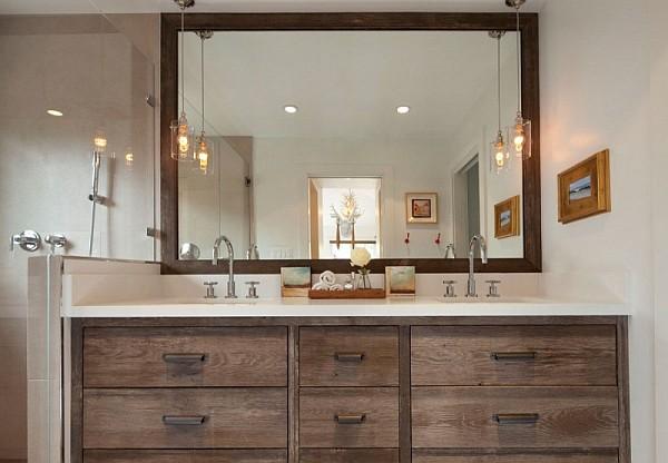 rustic-modern-bathroom-drawers