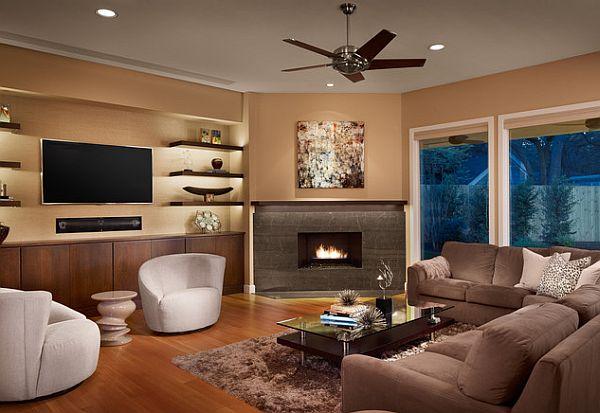 shelving-lights-in-elegant-living-room
