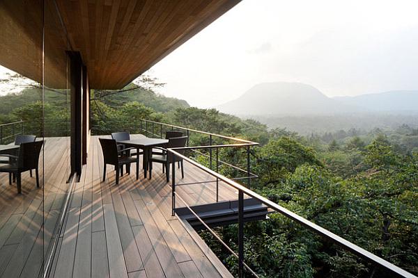 stunning-wooden-deck