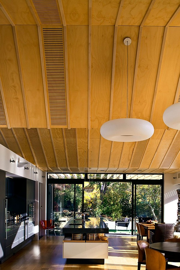 stylish-kitchen-decor