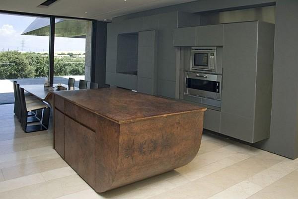 stylish-kitchen