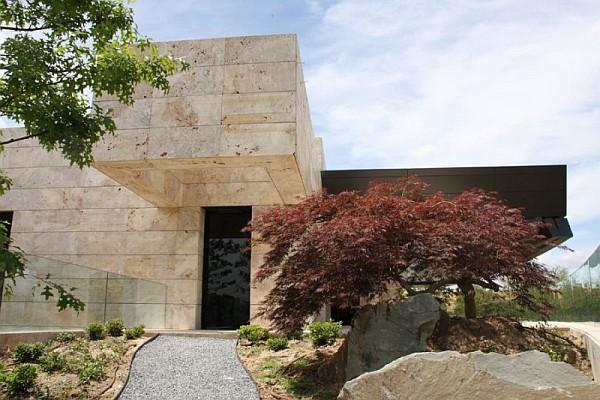 stylish-stone-house