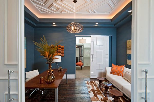 tray ceiling living room 5 inspiring ceiling styles for your home 14603
