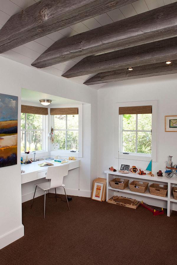 white-home-office-desk