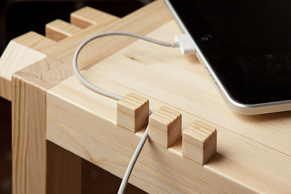 wires-and-cables-holder
