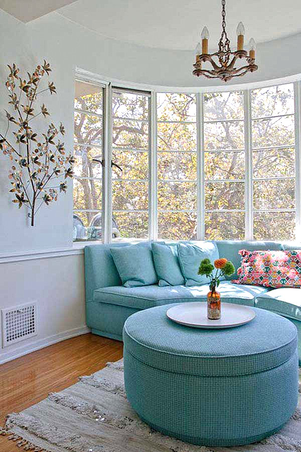 bay window seating arrangement decoist