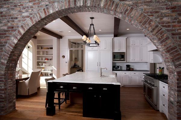 Black kitchen (11)