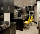 Black kitchen (3)