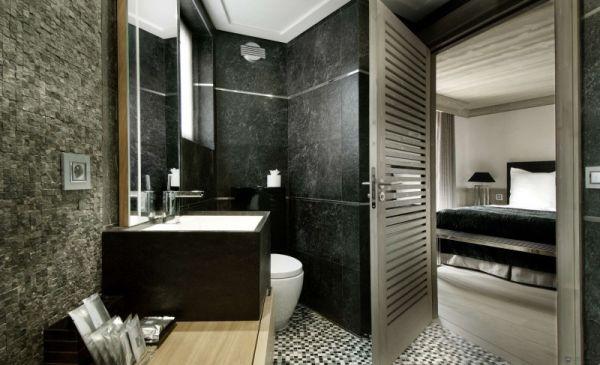 Contemporary-bathroom-design