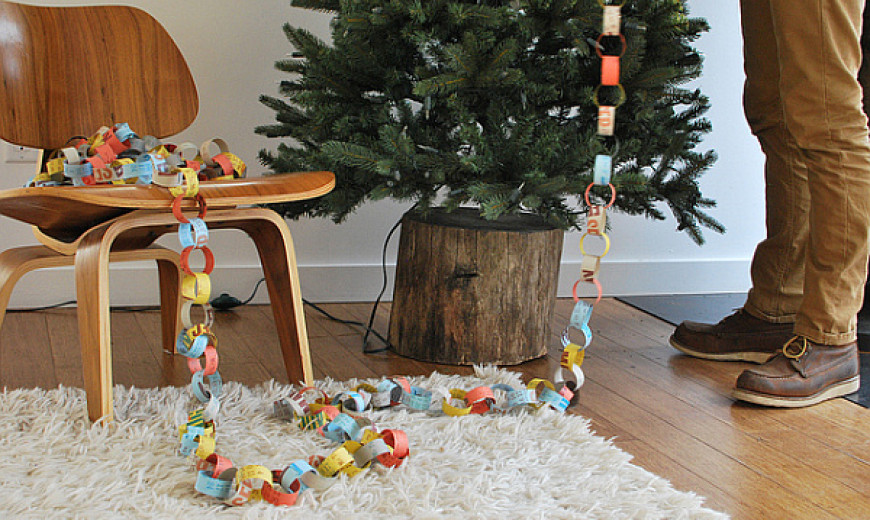 diy rustic christmas tree stand brings an eco friendly holiday cheer to your home - Cheap Christmas Tree Stands