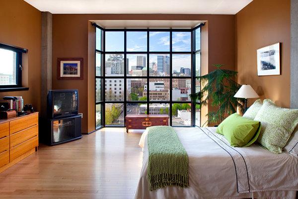 Modern Bay Window bay window seats for the modern home