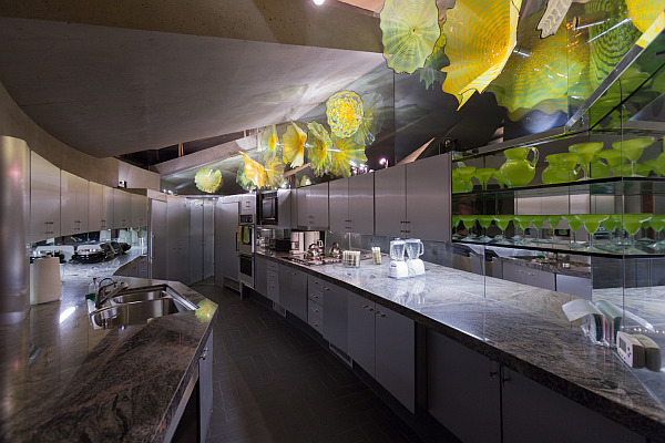 Elrod-House-kitchen