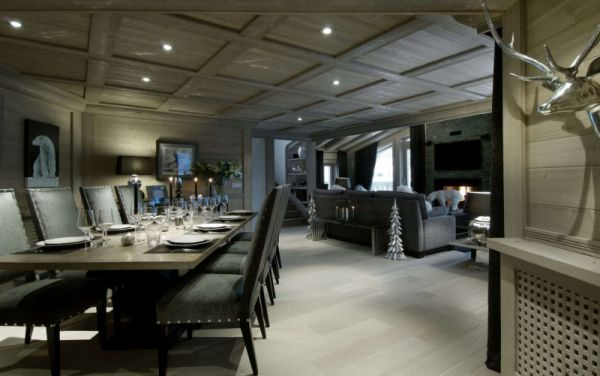 Ergonomic-and-spacious-dining-area