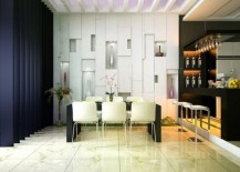 Exquisite-use-of-color-and-decor-bring-this-home-bar-to-life-217x155