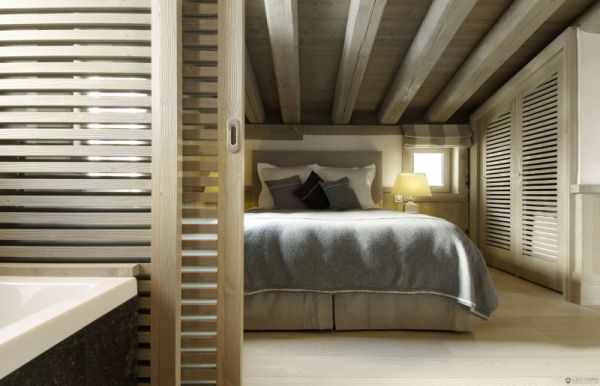 Gorgeous-bedroom-with-ambient-lighting
