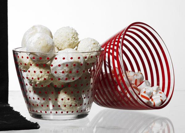 IKEA-Christmas-collection-bowls