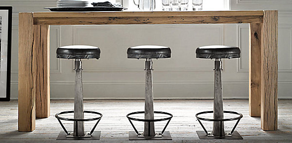 industrial cafe furniture. view in gallery industrial cafe furniture u