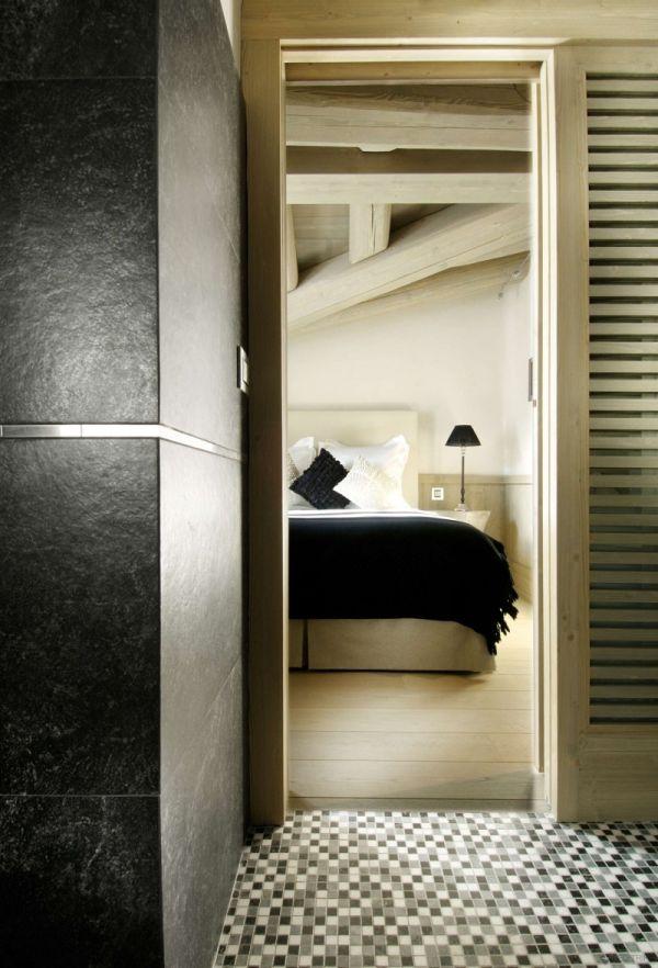 Interiors-clad-in-nuetral-shade