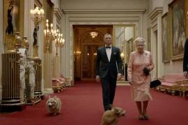 Dazzling James Bond Houses That Define Elegance