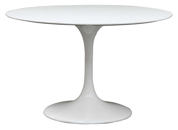 Saarinen Tulip Table