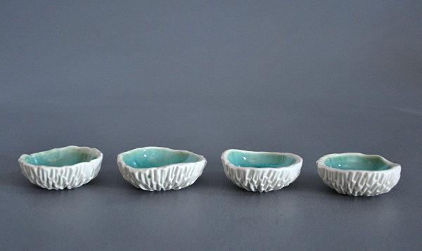 Ceramic Bowl Design Ideas 20 Christmas Gift Ideas For Design Lovers