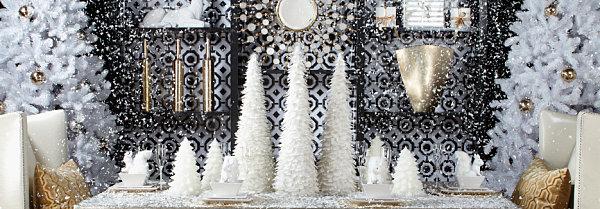 Snowy-Christmas-decor