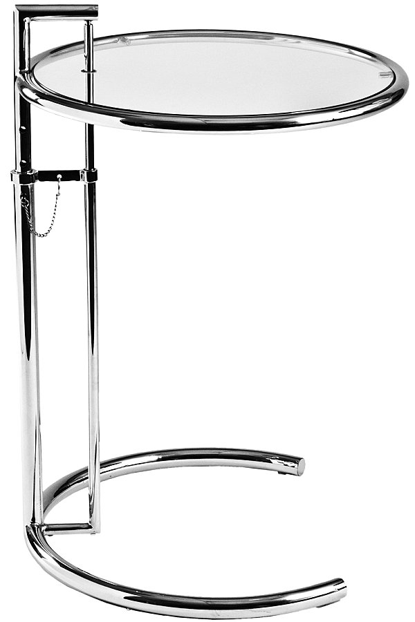 Table by Eileen Gray