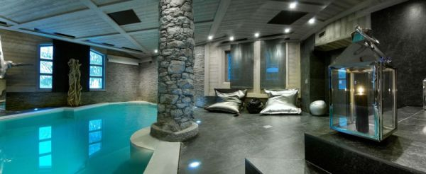 Take-a-dip-in-the-resfreshing-pool-indoors