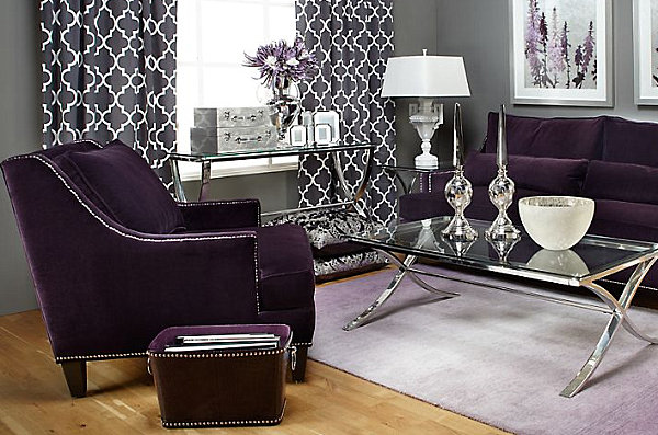 Uphostered-chair-with-nailhead-trim