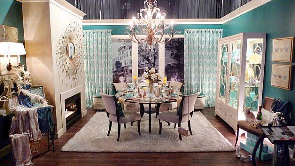 Interior Design Bedroom Wall Colors