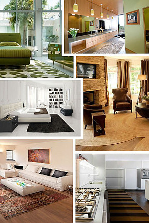 beautiful rugs ideas for your house