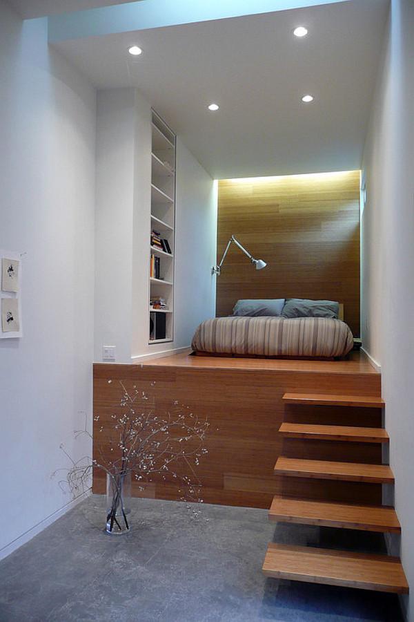Master Bedroom Loft creative loft bedroom ideas hold a certain fascination
