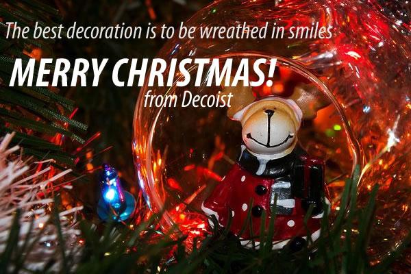 merry christmas Merry Christmas!