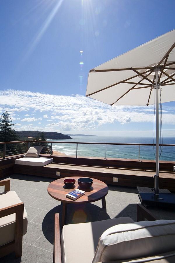 beach house furniture sydney. luxury palm beach house furniture sydney