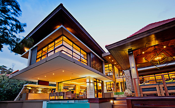 stunning-architecture