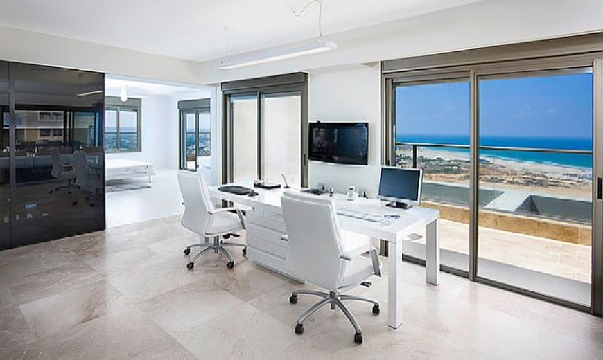 Writing Desk Designs to Individualize Your Working Space
