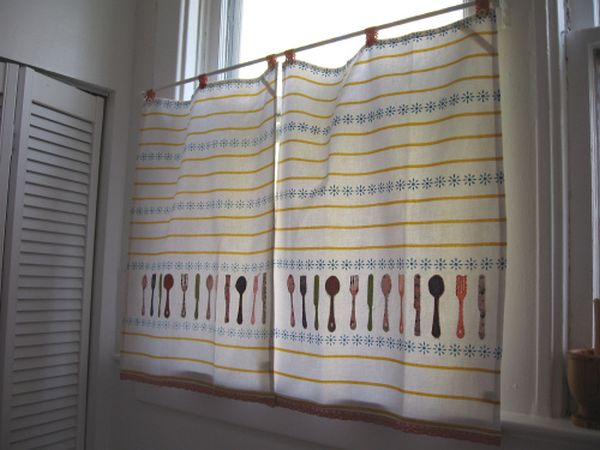 Diy Curtains That Will Blow Your Mind