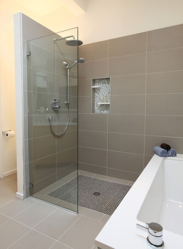 frameless doors glass shower furniture amazing home innovative atlanta georgia bathroom superior