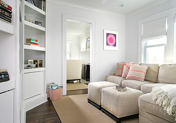 Fabulous Small Family Room Ideas 600 x 420 · 65 kB · jpeg