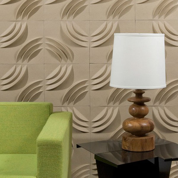 Ripple walls and tiles (7)