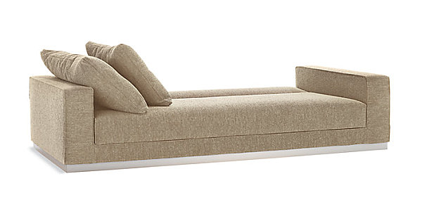 View in gallery Sleeper sofa bed