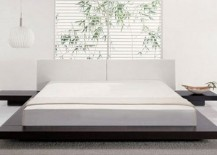 contemporary-style-platform-bed-217x155