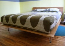 diy-comfortable-platform-bed-1-500x332-217x155