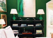 Eye-Catching Paint Colors for the Bedroom